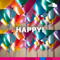 Feel-Good Pop: Happy!