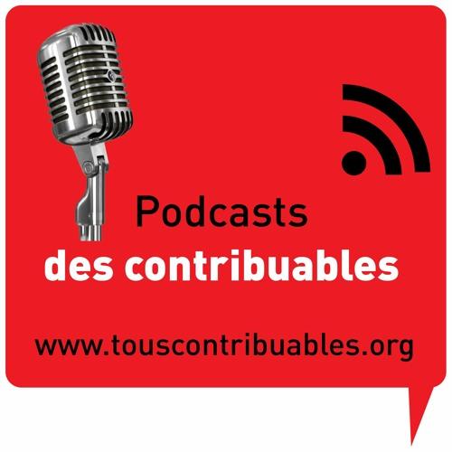Contribuables on air : L'Argus des communes, outil indispensable - émission du 10/02/2020