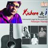 Hum Hain Rahi Pyar Ke (Unwind Mix)