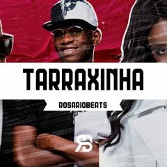 [Kizomba vs Zouk] type beat Anselmo Prod. Rosariobeats (2020/2021)