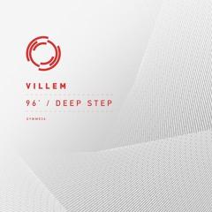 Villem - 96' - 1min30
