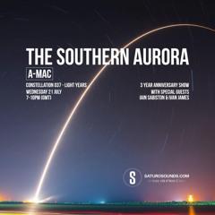 Ivan James - Southern Aurora 3rd Birthday Guest Mix