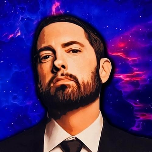 Daydreaming (Inspiring Eminem ft. Skylar Grey Type Beat) [NEW 2021]