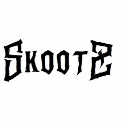 Skoot Session's Vol.3 In The Skootio