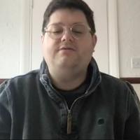 Morning Prayer with Sean Marsh 25-02-21