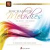 Kuch Kuch Hota Hai (Unplugged - Instrumental)
