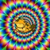 Download Lets Go Smoke Psychedelic Toad! Mp3