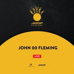 John 00 Fleming JOOF Sessions January 2021