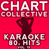 Lullaby (Originally Performed By The Cure) [Karaoke Version]