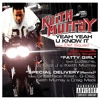 Special Delivery ((Remix) Album Version (Explicit)) [feat. Ghostface, Craig Mack & G-Dep]
