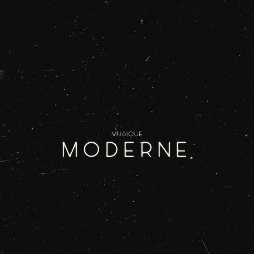 MUSIQUE MODERNE