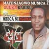 Mbeca Ni Ngoma