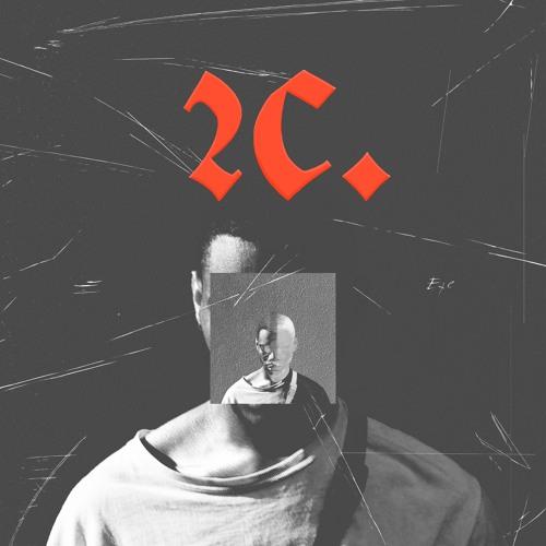 et cetera (a sonic collage)