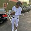 Download (FREE) Lil Tjay x Roddy Ricch x Polo G Type Beat -