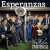 Download Esperanzas Mp3