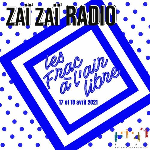 Banzaï ! Le magazine en direct du WEFRAC -Interview Musique !