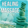 Healing Massage - Restful Sleep, Cure Insomnia, Sleep Music, Lullabies, Nature Sounds, Healing Massage, New Age, Deep Sleep Music, Serenity Music, Relaxation