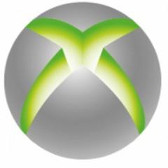 Xbox Party Freestyle