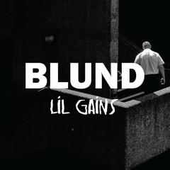 "Vald X Lomepal Type Beat ""BLUNT"""