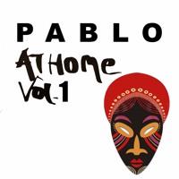 Pablo Fierro At Home : Quarantine Set 2020
