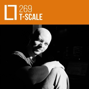 Loose Lips Mix Series - 269 - T-Scale