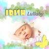 Irish Lullaby