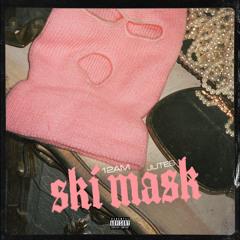 Ski Mask (feat. Jutes)
