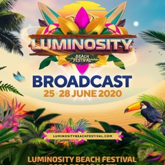 John 00 Fleming - Luminosity Virtial Festival 2020