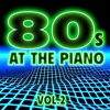 The Lady in Red (Piano Version) [Original Performed by Chris De Burgh]