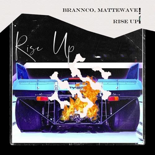 Yves Larock - Rise Up (Brannco, Mattewave VIP Mix)