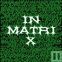 IN MATRIX (ORIGINAL MIX)