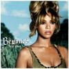 Upgrade U (Album Version) [feat. Jay-Z]