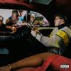 Whats Poppin (feat. DaBaby, Tory Lanez & Lil Wayne) [Remix] (Bonus Track)