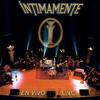 Eres Mi Droga (Live/2004)