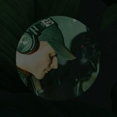 Sweet n' Sour (Ragga Jungle / DNB) - Ep.2 🍋🍊