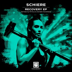 3_Schiere_Recovery_Daniela_Haverbeck_Remix_Cause_Records57