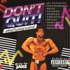 Safe And Sound (DiscoTech Remix)