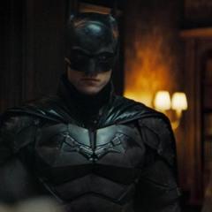 Comentamos os novíssimos previews de The Batman, Suicide Squad, Mulher Maravilha 1984 e Black Adam