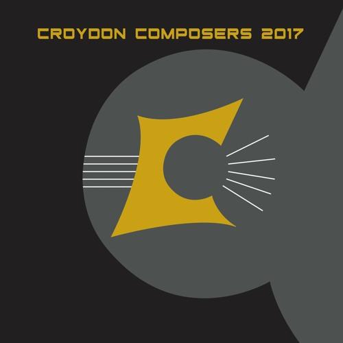 Pulse - Saleel Tambe & Croydon Composers