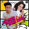 Serik Dengan Cinta (feat. Maya Karin)