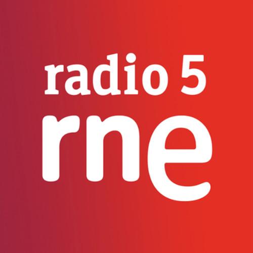 Hora América en Radio 5 - VIII Encuentro BID, de enseñanza y diseño