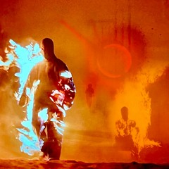 Kanye West ft. MC Duda do Marapé - Jail (Shavozo Remix) 🔥