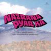 Jabse Dekha Hai (Nazrana Pyar Ka / Soundtrack Version)