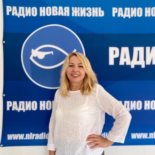 Диетолог Ирина Христянович - Библейские Принципы Питания