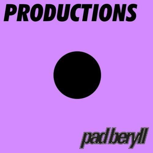 Pad Beryll Productions