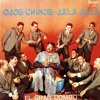 Download Ojos Chinos Mp3