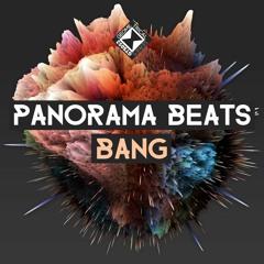Panorama Beats - Bang