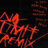 No Limit REMIX (feat. A$AP Rocky, French Montana, Juicy J & Belly)