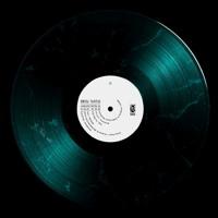 Premiere: HAJJ - Tru Man Cry [Lowlife Cartel]