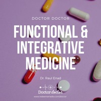 DD #185 - Specialty Focus: Functional and Integrative Medicine